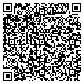 QR code with Custom Property Management contacts