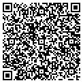 QR code with Cash Cponbook - Charlotte Cnty contacts