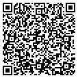 QR code with ABC Tent Rental Of Dade Inc contacts