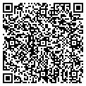 QR code with Kendye Lawns Inc contacts