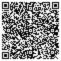 QR code with Absolutely Wireless Inc contacts