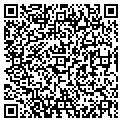QR code with Massive Brokers Corp contacts