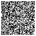 QR code with Williams Floor Covering contacts