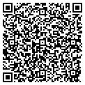 QR code with A 1 Racetrack Ready Rent contacts