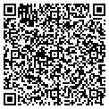 QR code with Sport Line Power Boats Inc contacts