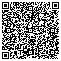 QR code with Joseph Indelicato PA contacts