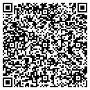 QR code with Women's Breast Care Center Inc contacts