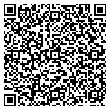 QR code with Panhandle Cardio Pulmonary LLC contacts