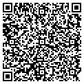 QR code with Glenn Shafer Product Mgmt contacts