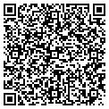 QR code with Service Master Clean contacts