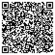 QR code with Ozean Media contacts
