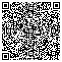 QR code with Butler's Quality Tree Care contacts