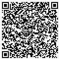 QR code with Premium Cuts By Eric Kennedy contacts