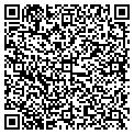 QR code with Mark M Berkley Law Office contacts