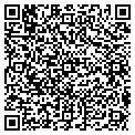 QR code with Uki Communications Inc contacts
