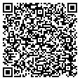 QR code with Planning Division contacts