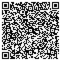 QR code with Associated Sub Contractors contacts