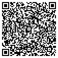 QR code with A Place To Be contacts