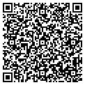 QR code with Deborah A Bowman Cleaning Service contacts