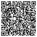 QR code with Eric Hoecker Inc contacts
