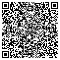QR code with Gulf Med Walk-In Family Center contacts