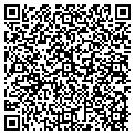 QR code with Three Oaks Middle School contacts