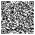 QR code with Maid 2 Rescue contacts