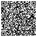 QR code with Infinity Technologies contacts