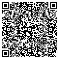 QR code with Atlantis Elementary contacts