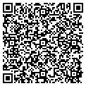 QR code with Business Broker Services contacts