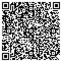 QR code with Optically Yours Inc contacts