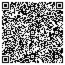 QR code with Jeffrey E Schaefer Master Bldr contacts