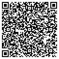 QR code with Pharmaceutical Clinical Corp contacts