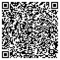 QR code with Embassy Financial Corp contacts