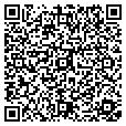 QR code with Ip-Com Inc contacts