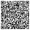 QR code with EDP Supply South Inc contacts