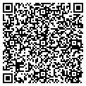 QR code with Baysearch Investigations contacts