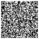 QR code with Raymond D Perrin Gifts & Nvlty contacts