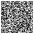 QR code with A-1 Repairs Inc contacts