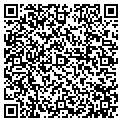 QR code with Wall Street For Men contacts