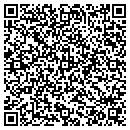 QR code with We'Re For Jesus House Of Prayer contacts