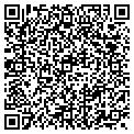 QR code with Foshee Jewelers contacts
