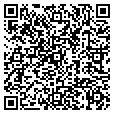 QR code with I E D contacts