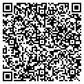 QR code with Tisec International Inc contacts