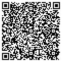 QR code with Claudette & Ray Mitchell contacts