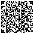 QR code with Cards & Inc contacts
