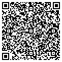QR code with Defensive Shooters Fellow contacts