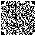 QR code with Coral Gables Realty Inc contacts
