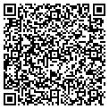 QR code with Super Daves Win Tinting & ACC contacts