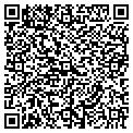 QR code with Bards Plumbing Service Inc contacts